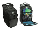 Travel Business Backpack