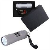 Tube LED Torch