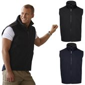 Unisex Shepherd Fleece Jacket