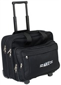 Wheeled Flight Bag