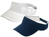 Womens Golf Visor